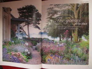 Garden Illustrated 1