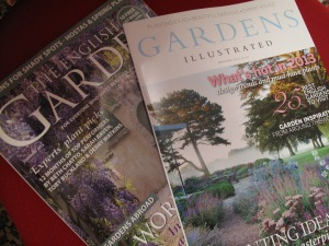 Garden Illustrated 3