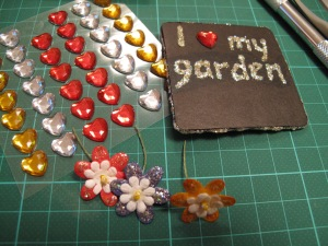 love garden 2
