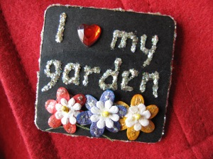 love garden 3