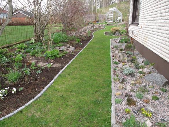 trädgård 14