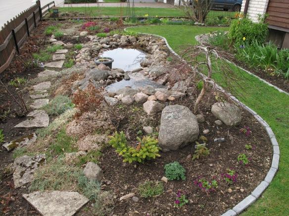 trädgård 16