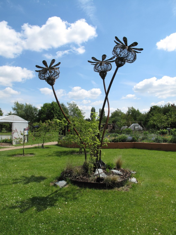 Ryton Gardens 17