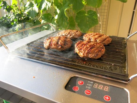 grillning 1