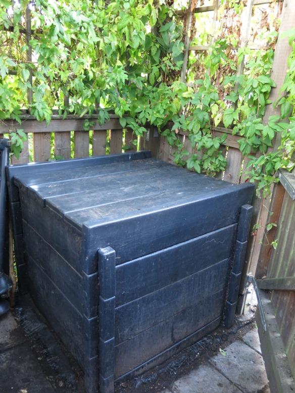 kompost 5