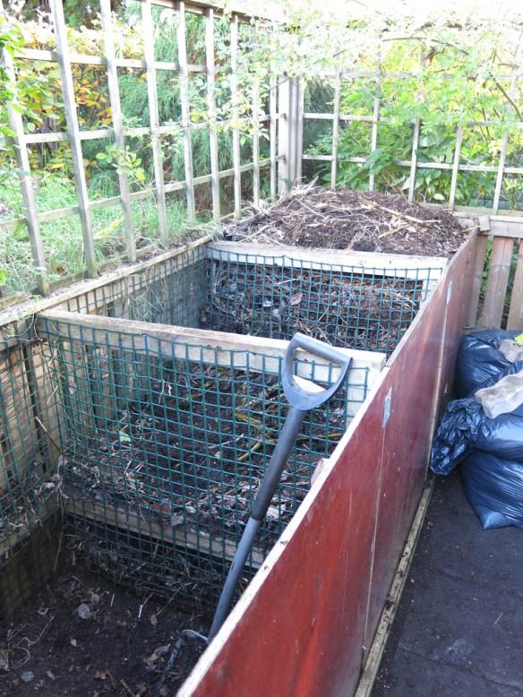 kompost 7