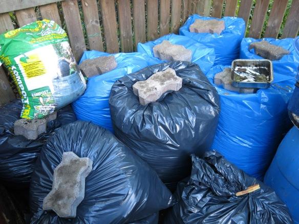 kompost 8