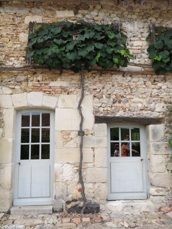 Prieure Notre Dame D'Orsan 14