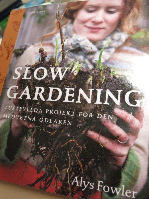 trädgårdsböcker 3
