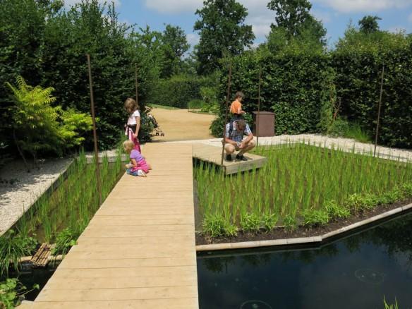chaumont jardin des rizière 5