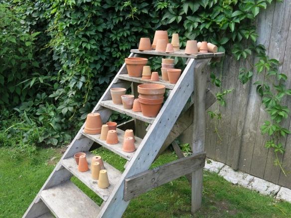 fransk trädgård 16
