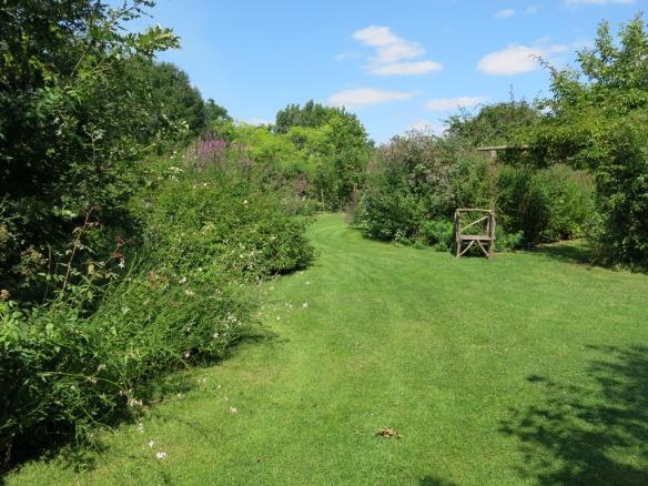 fransk trädgård 23