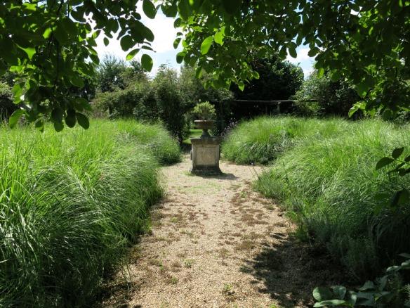 fransk trädgård 24