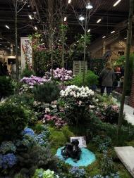 Flyinge plantshop