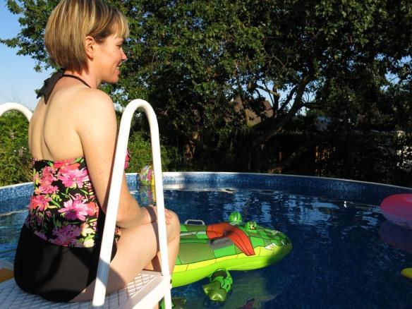 22 juli 14 bad pool 6