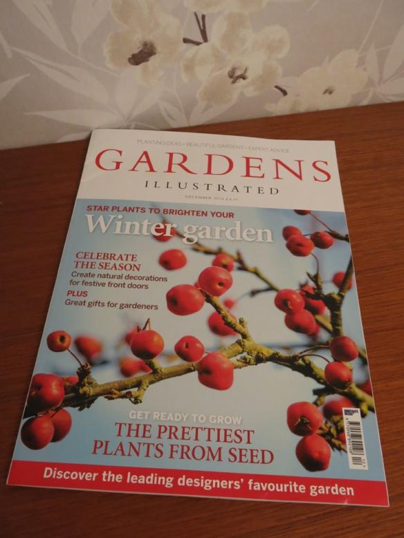 garden ill 1