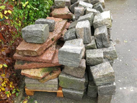 sten 2