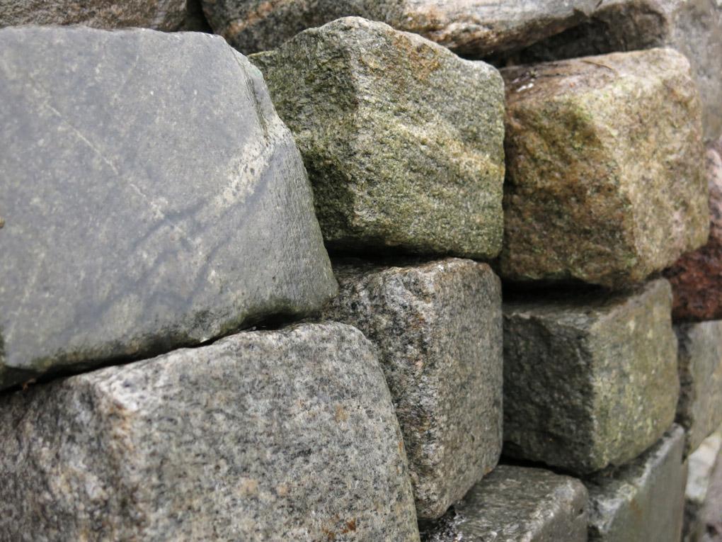 köpa stora stenblock