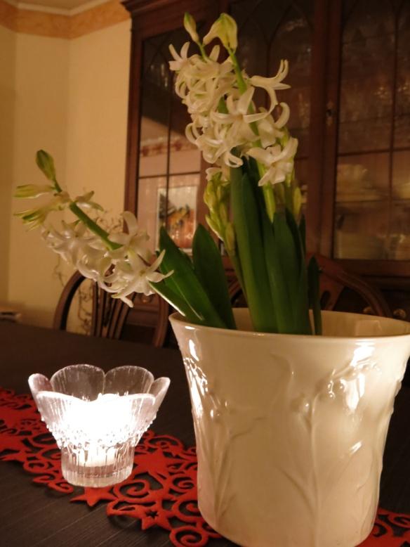 dec 14 hyacint o ljus 3