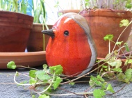 14 jan 15 trädgårdsbod trädgårdsrum 2