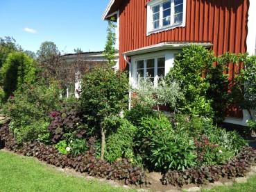 14 juni sta riksmöte 2014 trädgård nr 1 12