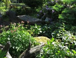 14 juni sta riksmöte 2014 trädgård nr 1 2