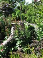14 juni sta riksmöte 2014 trädgård nr 1 4