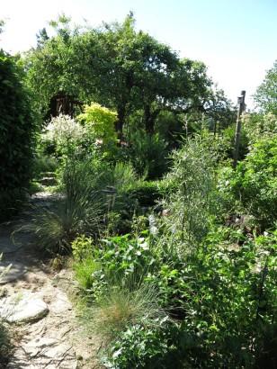 14 juni sta riksmöte 2014 trädgård nr 1 5