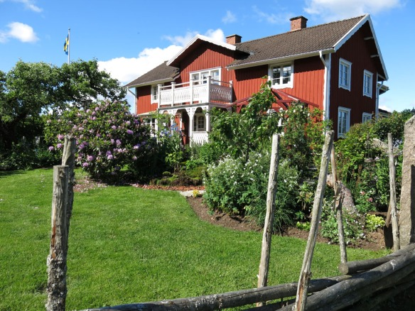 14 juni sta riksmöte 2014 trädgård nr 1 6