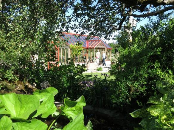 14 juni sta riksmöte 2014 trädgård nr 1 9