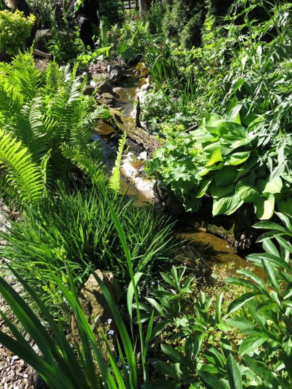 14 juni sta riksmöte 2014 trädgård nr 15