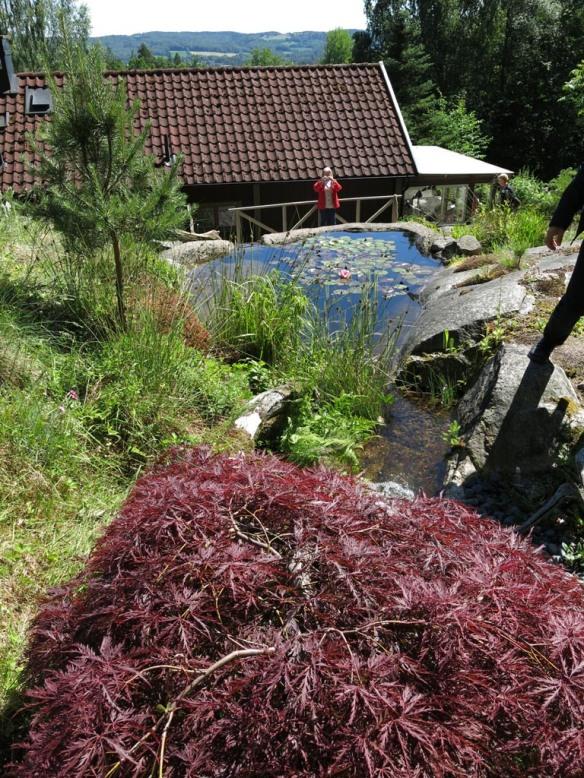 14 juni sta riksmöte 2014 trädgård nr 3 13