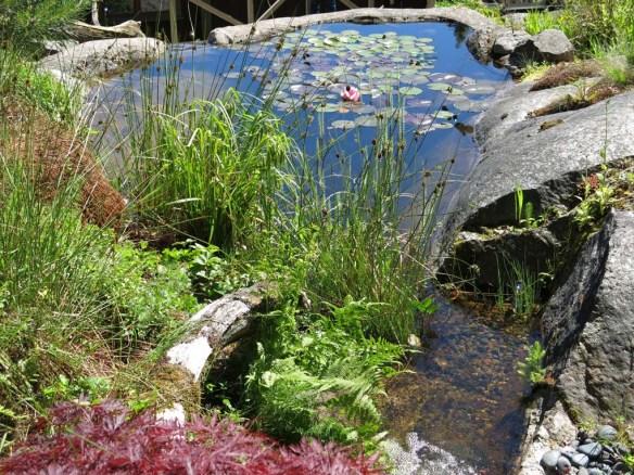 14 juni sta riksmöte 2014 trädgård nr 3 14