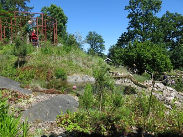 14 juni sta riksmöte 2014 trädgård nr 3 16