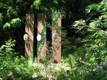 14 juni sta riksmöte 2014 trädgård nr 3 19