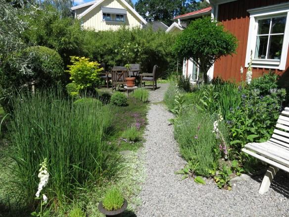STA riksmöte växjö 2014 stass trädgård 9 bild 1
