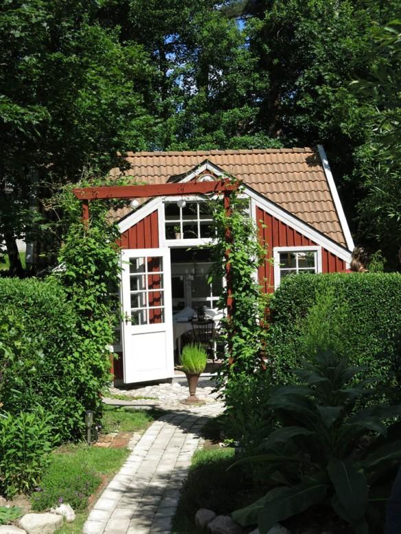 STA riksmöte växjö 2014 stass trädgård 9 bild 12