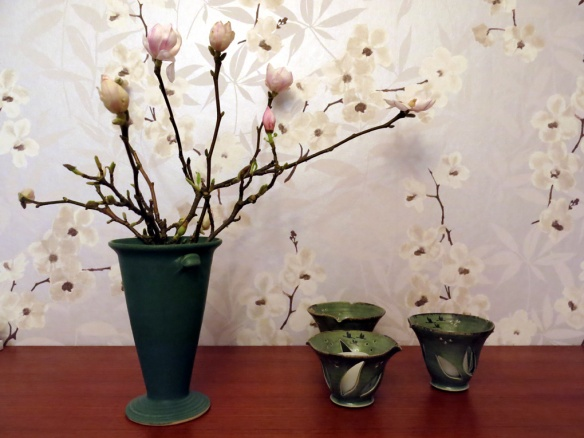 Magnolia mars 15