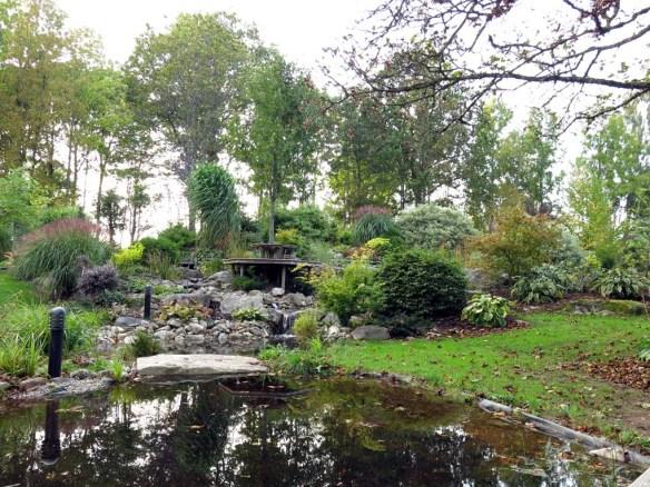 sep 2014 trädgård z5