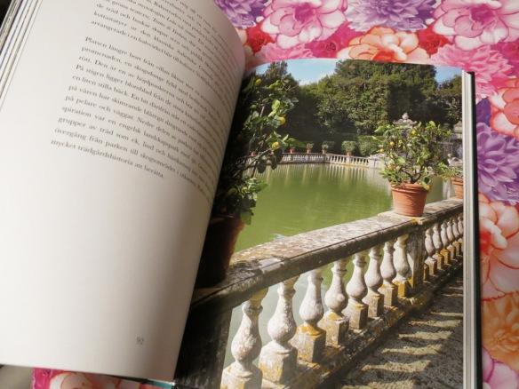 Inspirerande medelhavsträdgårdar Paula Modig 2