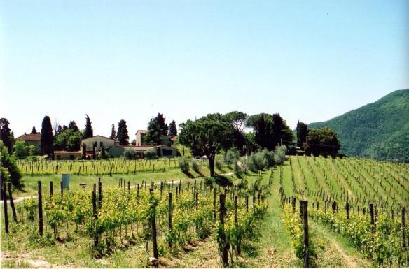 Italien 2