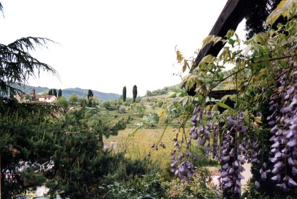Italien 4