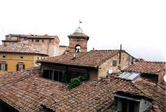 Italien 9