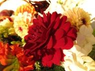 17 aug 15 sensommarbukett blommor bukett 2