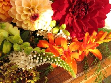 17 aug 15 sensommarbukett blommor bukett 4