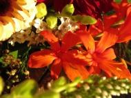 17 aug 15 sensommarbukett blommor bukett 5