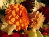 17 aug 15 sensommarbukett blommor bukett 6