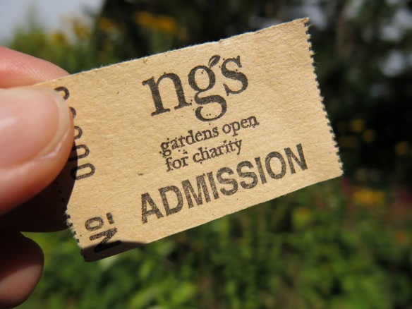 2 aug 15 NGS