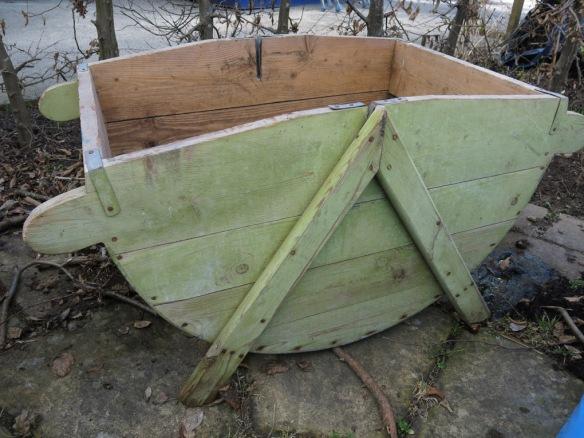 31 mars 16 tvättmaskin blända 2