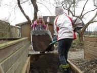 3 april 16 barnens grönsaksland 2